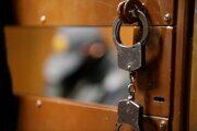В УПК прописали, как брать показания у человека, заключившего сделку со следствием